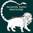 Manticore, Movimiento Teatral