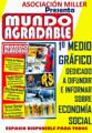 Revista Mundo Agradable